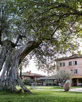 Locanda Poggioleone