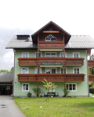Appartment Dobetsberger