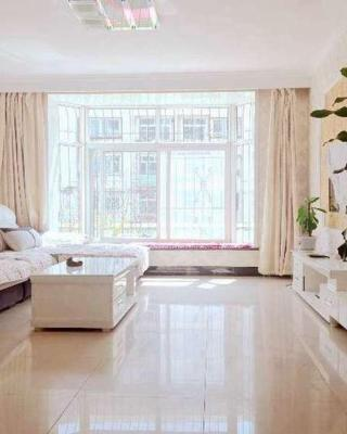Beidaihe Haizhilian Holiday Apartment