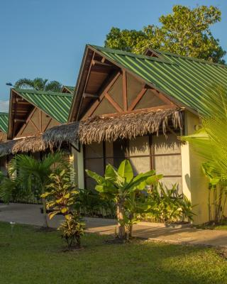 Hotel Amazon Bed And Breakfast