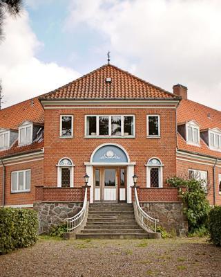Radstedhus B&B Hotel