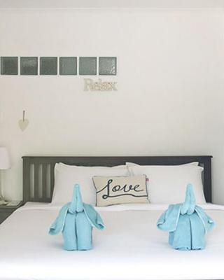 Beach Apartment by Krabi Villa Company