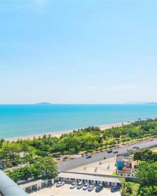 Sanya Good to Meet You Holiday Apartment
