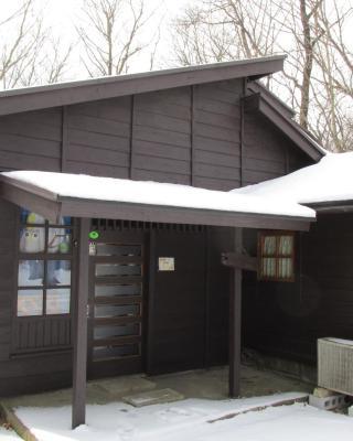Nasu Rental Cottage Nimaibashi Sanso
