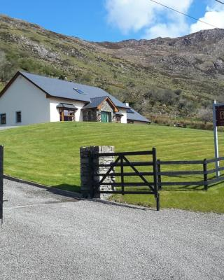 Caragh River Lodge