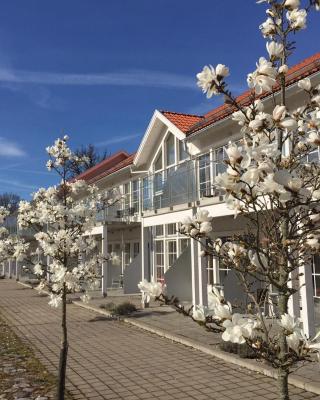 Gränsö Slott Hotel & Spa