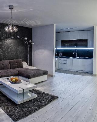 Apartment Centrum Exclusive