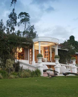 La Mirage Garden Hotel & Spa