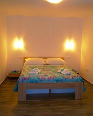 Room Vilma