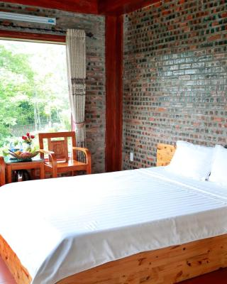 Ninh Binh Family Homestay