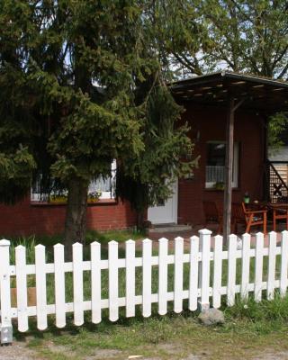 Ferienhaus See