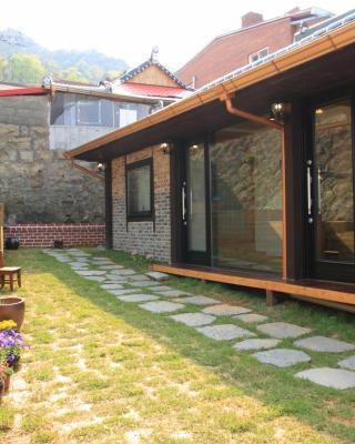 Springtime Guesthouse