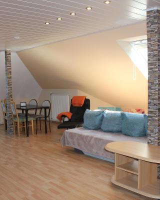 Apartment in Montabaur