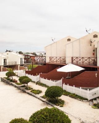 Casas En Bahía Inglesa