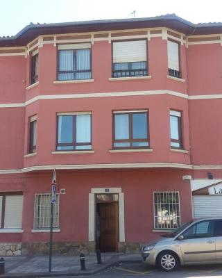 Apartamento Loiu