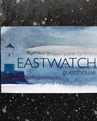 Eastwatch guesthouse