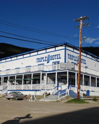 Triple J Hotel