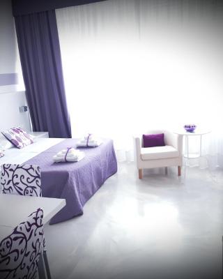 Minisuite Appartamenti