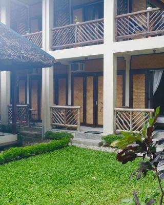 Le Cou de Tou Village Resort