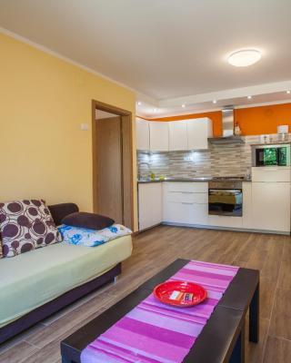 Apartment Dunja