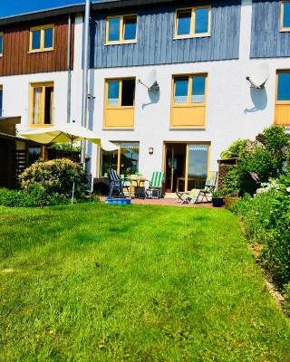 Studio in Kassel