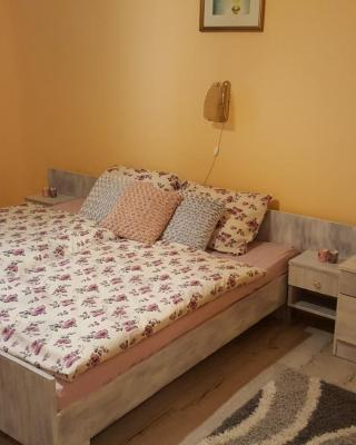 Private room Vlašići