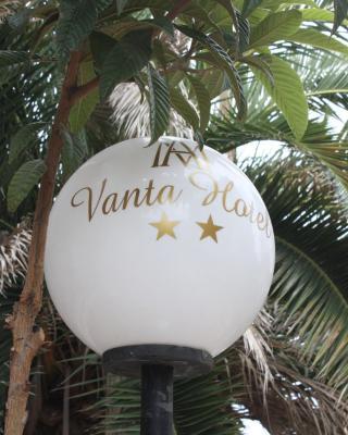 Vanta Hotel