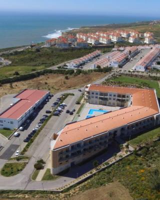 Beach Surf Apartment