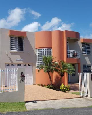 Apartment Del Rio