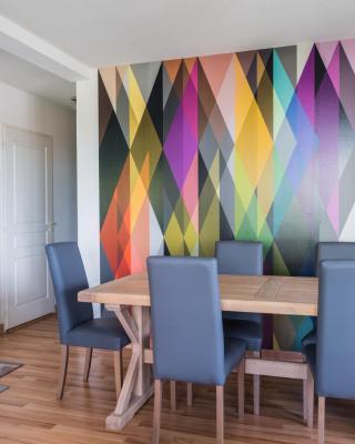 Welkeys Apartment - Bruges
