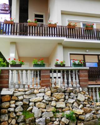 Apartment Marija Zupan
