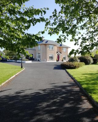 Tig na Coille B&B Country House