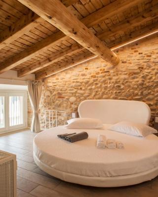 B&B La Bellavita del Garda Luxury