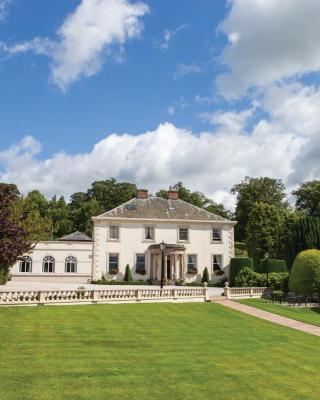 The Roundthorn Country House