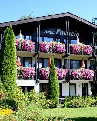 Haus Patricia