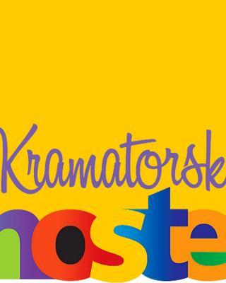 KramHostel