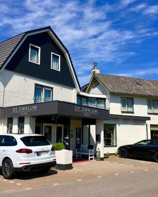 Boutique Hotel de Zwaluw