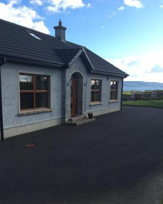 Erne View Cottage