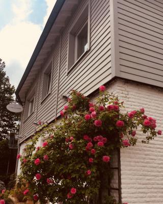 Landhaus Thome