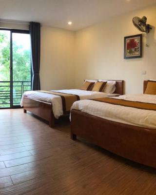 Phương Linh Hotel
