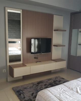 Atria Residence Apartment Paramount