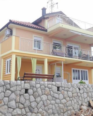 Apartment Gebic Ivan