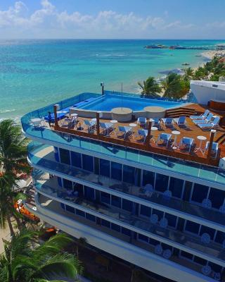 The Carmen Hotel - Adults Only