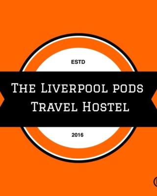 The Liverpool Pod