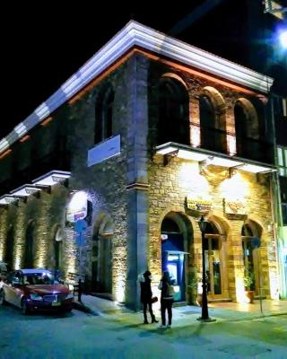 Chios City Inn