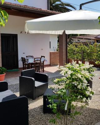 Guest House Rovereto