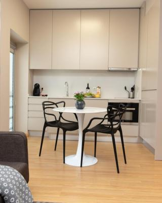 Design Flat in Braga