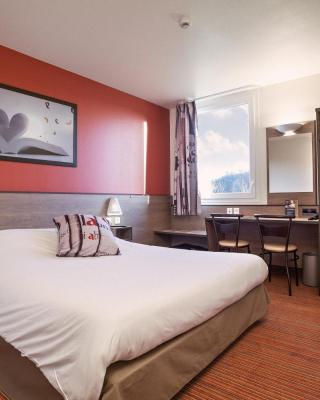 Ace Hotel Chateauroux