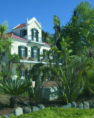 Charming Hotels - Quinta do Estreito