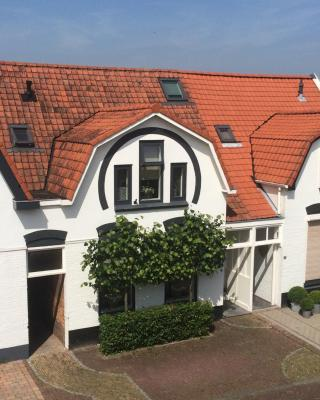 Bed & breakfast Yerseke